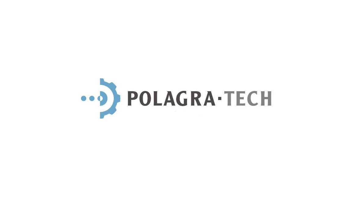 Polagra-Tech 2008
